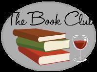Shefford Book Club